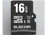 MF-ACMR16GU11 [16GB]