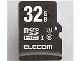 MF-ACMR32GU11 [32GB]