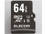 MF-ACMR64GU11 [64GB]