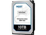 HMH7210A0ALN604 [10TB SATA600 7200]