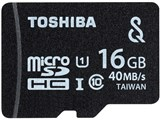 MSV-RW16GA [16GB] 製品画像