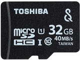 MSV-RW32GA [32GB] 製品画像