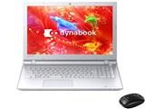 dynabook AB15/RW PAB15RW-SUB-M 価格.com限定モデル 製品画像