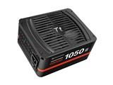 Toughpower Grand 1050W Platinum (Fully Modular) PS-TPG-1050FPCPJP-P [Black]