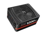 Toughpower Grand 1200W Platinum (Fully Modular) PS-TPG-1200FPCPJP-P [Black] 製品画像