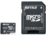RMSD-064GU1SA [64GB]