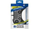 ホリパッドFPSプラス for PlayStation4 PS4-025 [ブラック] 製品画像