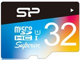 SP032GBSTHDU1V20SP [32GB]