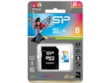 SP008GBSTHBU1V20SP [8GB]