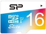 SP016GBSTHBU1V20SP [16GB]