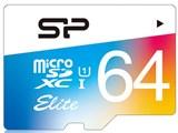 SP064GBSTXBU1V20SP [64GB]
