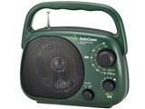 豊作ラジオDX RAD-F439N 製品画像