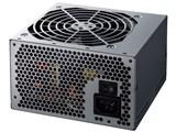 KRPW-L5-600W/80+ 製品画像