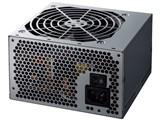 KRPW-L5-400W/80+ 製品画像