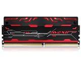 AVD4U32001604G-4BZ1R [DDR4 PC4-25600 4GB 4枚組]