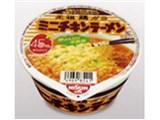 チキンラーメン どんぶり ミニ 38g ×12食 製品画像