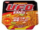 焼そばU.F.O. ビッグ 167g ×12食 製品画像