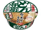 どん兵衛 きつねうどん 96g ×12食 製品画像