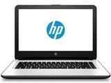 HP 14-ac000 価格.com限定 Core i3搭載モデル 製品画像