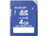 MF-FSD004GC10R [4GB]