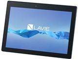 LAVIE Tab E TE510/BAL PC-TE510BAL 製品画像