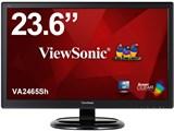VA2465Sh [23.6インチ] 製品画像