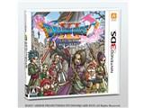 ドラゴンクエストXI 過ぎ去りし時を求めて [3DS] 製品画像