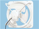 FY-40MSU3 製品画像