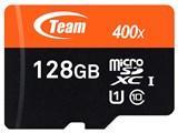TUSDX128GUHS03 [128GB] 製品画像