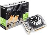 N730-4GD3V2 [PCIExp 4GB]