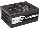 RM1000i CP-9020084-JP 製品画像