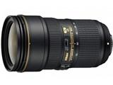 AF-S NIKKOR 24-70mm f/2.8E ED VR 製品画像