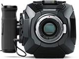 Blackmagic URSA Mini 4K EF 製品画像