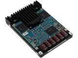 PX04SVB384 製品画像