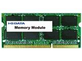 SDY1600L-4G/ST [SODIMM DDR3L PC3L-12800 4GB] 製品画像