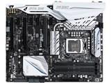 Z170-DELUXE 製品画像