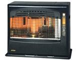LR-680F 製品画像