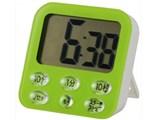 COK-T140-G [グリーン] 製品画像