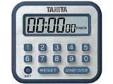 TD-375 [ブルー] 製品画像
