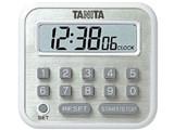 TD-375 [ホワイト] 製品画像