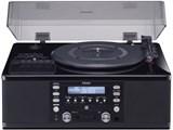 LP-R550USB-P