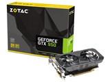 ZOTAC GeForce GTX 950 OC ZT-90602-10M [PCIExp 2GB]