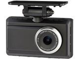 HDR-251GH 製品画像