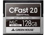GH-CFS-NMC128G [128GB]