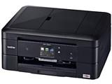 プリビオ DCP-J963N-B [黒] 製品画像
