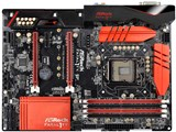 Fatal1ty H170 Performance 製品画像