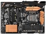 H170 Pro4