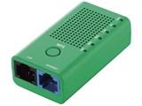 WRH-583GN2-S [グリーン] 製品画像