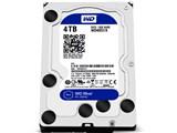 WD40E31X [4TB SATA600] 製品画像