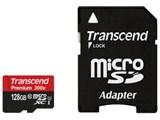 TS128GUSDU1 [128GB] 製品画像